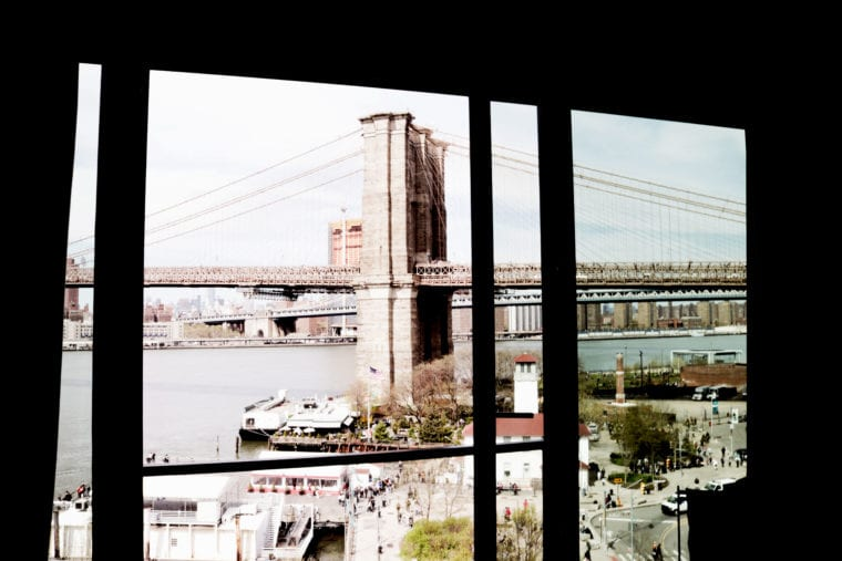 Best boutique hotels in brooklyn for staycation or more for Best boutique hotels 2017