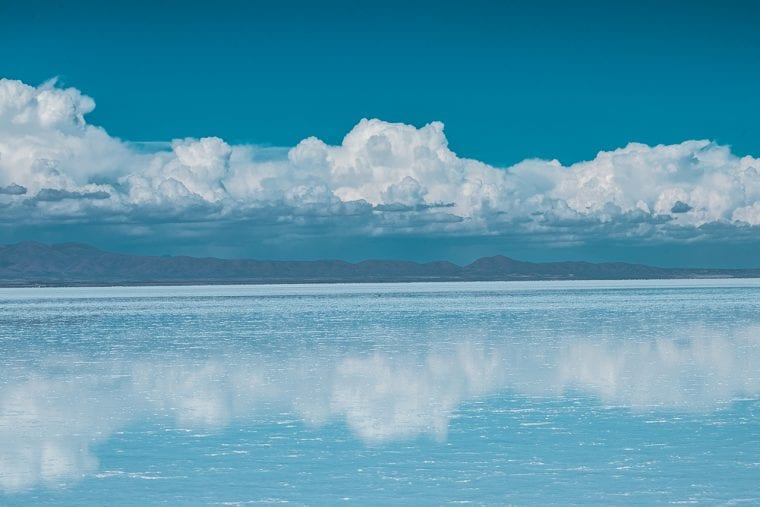 Wish I Knew These Tips Before Visiting The Uyuni Salt Flats